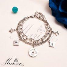 دستبند لویی ویتون مارون CD111