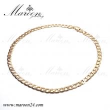 گردنبند کارتیر ( کارتیه ) مارون CN108