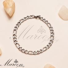 دستبند مردانه و پسرانه فیگارو MM75