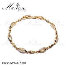 دستبند ماریانا مارون CD74
