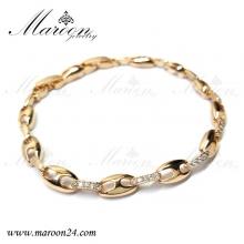 دستبند مارگارت مارون CD82