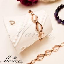 دستبند کلارا مارون CD96