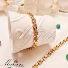 دستبند الیکا مارون CD104